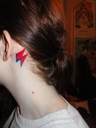 Lightning Bolt Tattoo Meaning 33