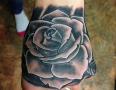 Spokane Tattoo Artist Beth Swilling 3