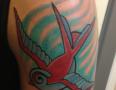 Spokane Tattoo Artist Beth Swilling 4