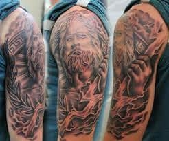zeus-tattoo-meaning-25