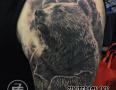 Chicago Tattoo Artist Edgar Zavala 4