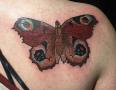 Chicago Tattoo Artist Gentleman Joel 1