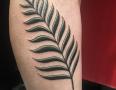 Chicago Tattoo Artist Gentleman Joel 4