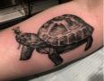 Chicago Tattoo Artist Jacob Kearney 2