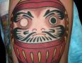 Chicago Tattoo Artist Kris Santos 3
