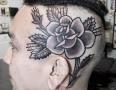 Chicago Tattoo Artist Natalia Marin 3