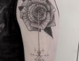 NYC Tattoo Artist Scott Campbell 2