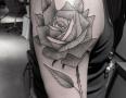 NYC Tattoo Artist Scott Campbell 4