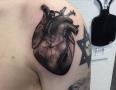 Las Vegas Tattoo Artist Alan 4
