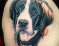 Las Vegas Tattoo Artist Das Frank 3