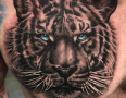 Las Vegas Tattoo Artist Jason Tritten 3