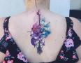 Las Vegas Tattoo Artist John Graefe 1