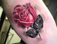 Las Vegas Tattoo Artist Kevin Furness 4