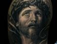 Las Vegas Tattoo Artist Miguel Camarillo 4