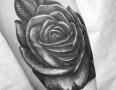 Los Angeles Tattoo Artist Andrew Moore 3