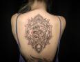 Los Angeles Tattoo Artist Emily Effler 4