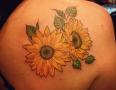 Los Angeles Tattoo Artist Khoi Nguyen 4