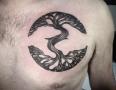 Los Angeles Tattoo Artist Pete Castro 2