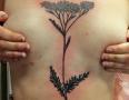 Los Angeles Tattoo Artist Rus Laich 2