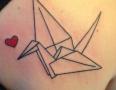 NYC Tattoo Artist Chris Murphy 2