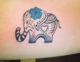NYC Tattoo Artist Chris Murphy 3