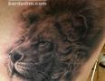 NYC Tattoo Artist George Bardadim 5
