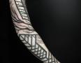 Philadelphia Tattoo Artist Barnsey 3