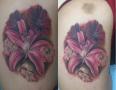 Philadelphia Tattoo Artist Bobby Lockhart 4