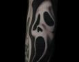 Philadelphia Tattoo Artist Koty Nyman 3