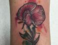 Phoenix Tattoo Artist Aaron Dix 4