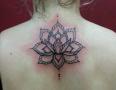 Phoenix Tattoo Artist Bruce Rivera 4