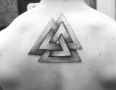 Phoenix Tattoo Artist Christine Vallieres 2
