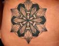 Phoenix Tattoo Artist Jay Rizzo 4