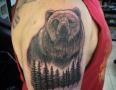Phoenix Tattoo Artist Nick Reynoso 4