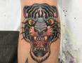 Phoenix Tattoo Artist Owen Rinehart 4