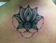 Phoenix Tattoo Artist Tayler Conley 2