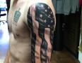 Phoenix Tattoo Artist Tayler Conley 4