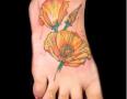 Phoenix Tattoo Artist Tyson Weed 3