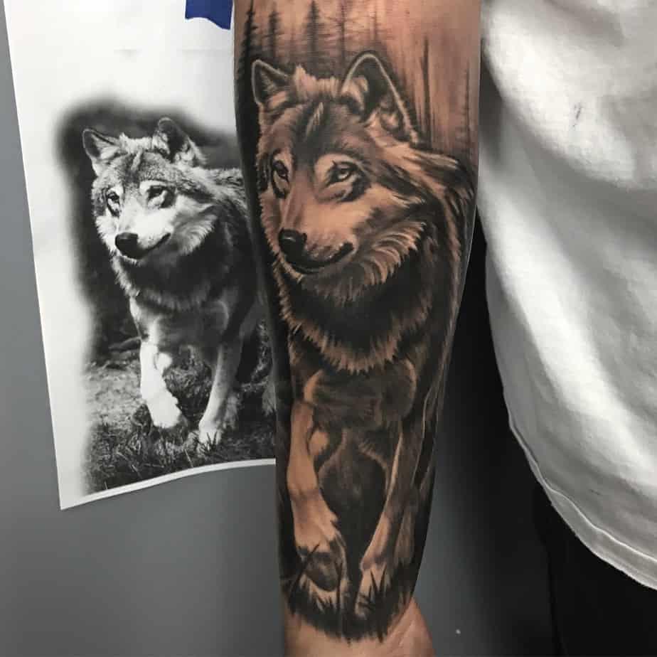 best san antonio tattoo artists top shops studios