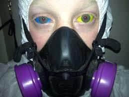 Eyeball Tattoos 10