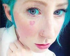 Eyeball Tattoos 14