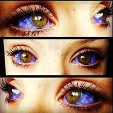 Eyeball Tattoos 3