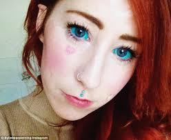Eyeball Tattoos 5