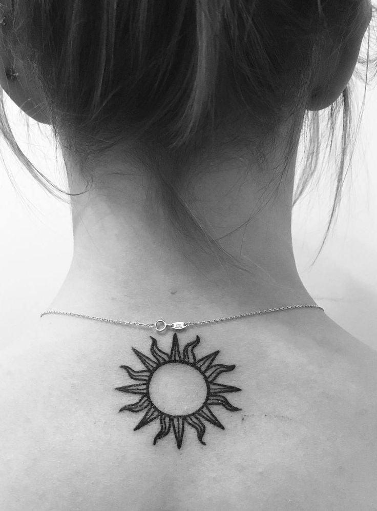 Meaningful Tattoo Ideas For Men & Girls