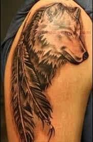 Native american tattoo 6 tattoo seo for Native american tattoo artist seattle