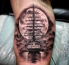 Bicep Tattoos 12