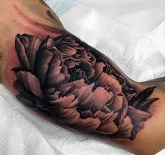 Bicep Tattoos 13