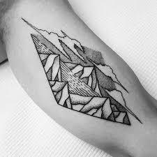 Bicep Tattoos 18