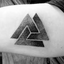 Bicep Tattoos 31