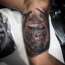 Bicep Tattoos 37